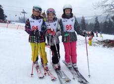 XXV Zimowe Igrzyska Szkół Niepublicznych