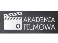 Akademia Filmowa Multikina