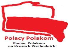 Pomoc Polakom naKresach