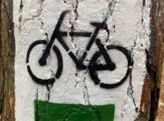 Fakultet rowerowy kl. 7-8 iLO