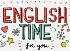 Wyjazd językowy doDublina dla klas 5-7