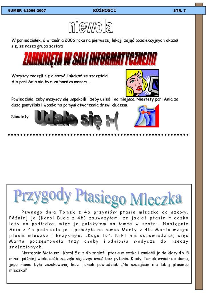 http://sp24sto.edu.pl/wp-content/uploads/sites/3/2015/10/5614d6f4da143-6-724x1024.jpg