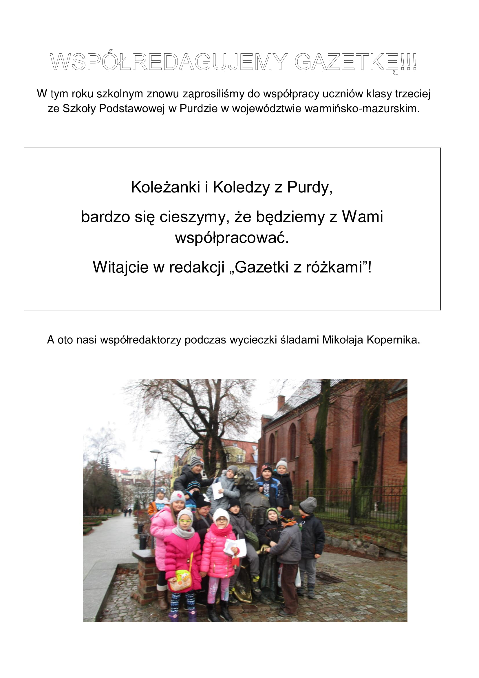 http://sp24sto.edu.pl/wp-content/uploads/sites/3/2018/02/GAZETKA-Z-RÓŻKAMI-grudzień-2017-nr-9-05.jpg