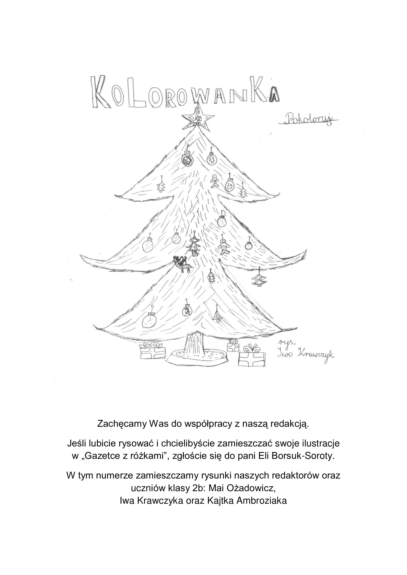 http://sp24sto.edu.pl/wp-content/uploads/sites/3/2018/02/GAZETKA-Z-RÓŻKAMI-grudzień-2017-nr-9-09.jpg