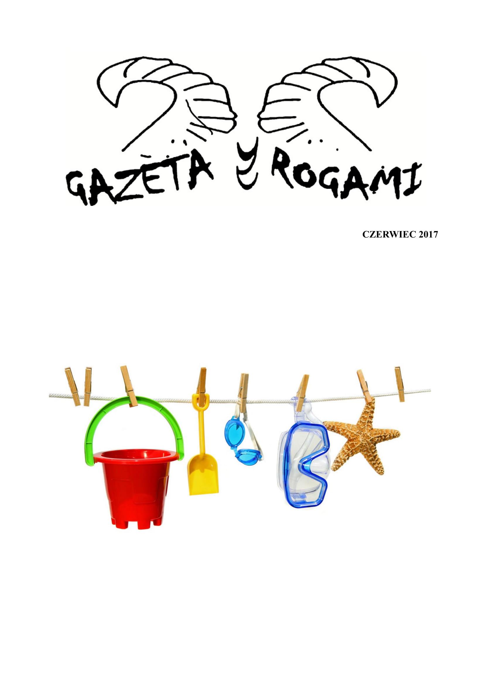 http://sp24sto.edu.pl/wp-content/uploads/sites/3/2018/02/Gazeta-4-2016.2017-01.jpg