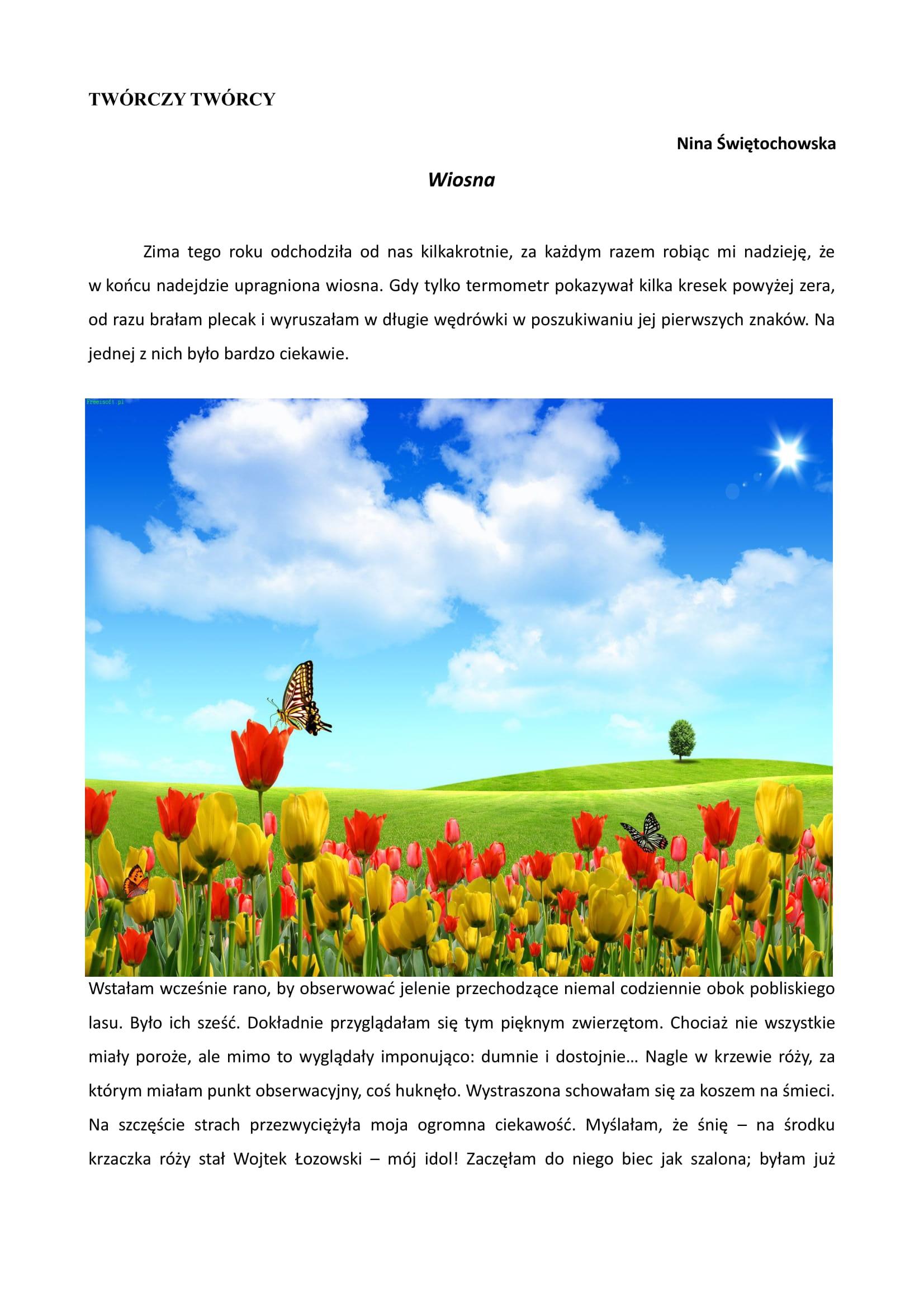 http://sp24sto.edu.pl/wp-content/uploads/sites/3/2018/02/Gazeta-4-2016.2017-04.jpg