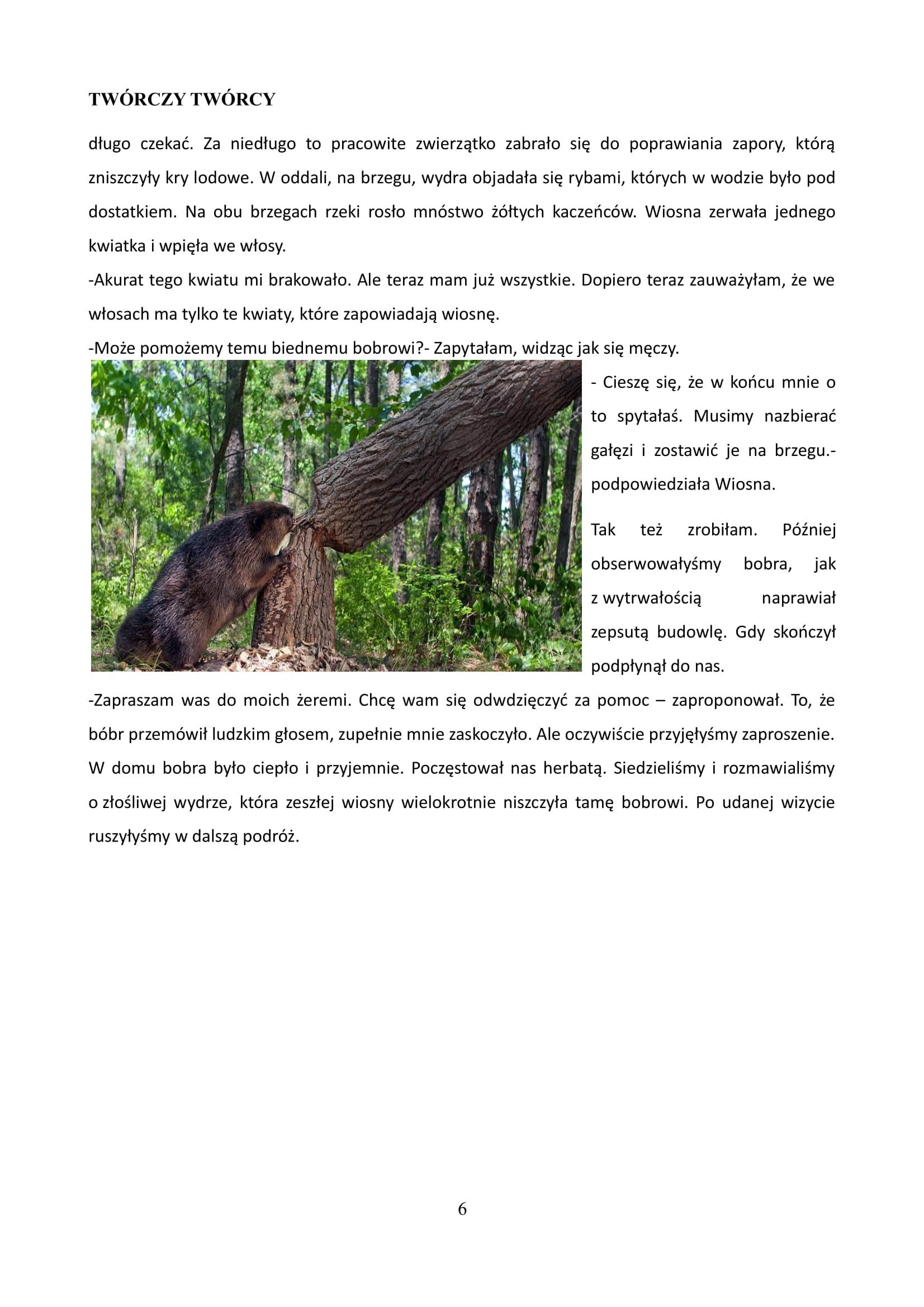 http://sp24sto.edu.pl/wp-content/uploads/sites/3/2018/02/Gazeta-4-2016.2017-06.jpg