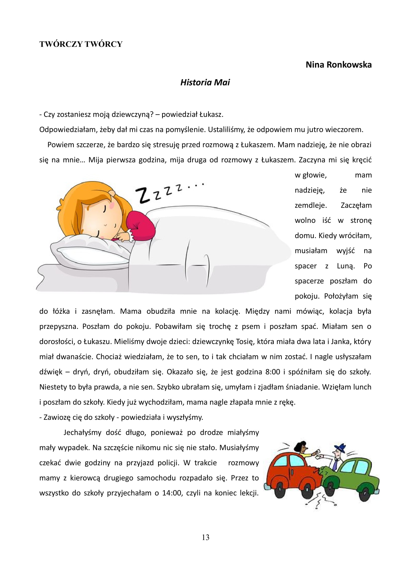 http://sp24sto.edu.pl/wp-content/uploads/sites/3/2018/02/Gazeta-4-2016.2017-13.jpg