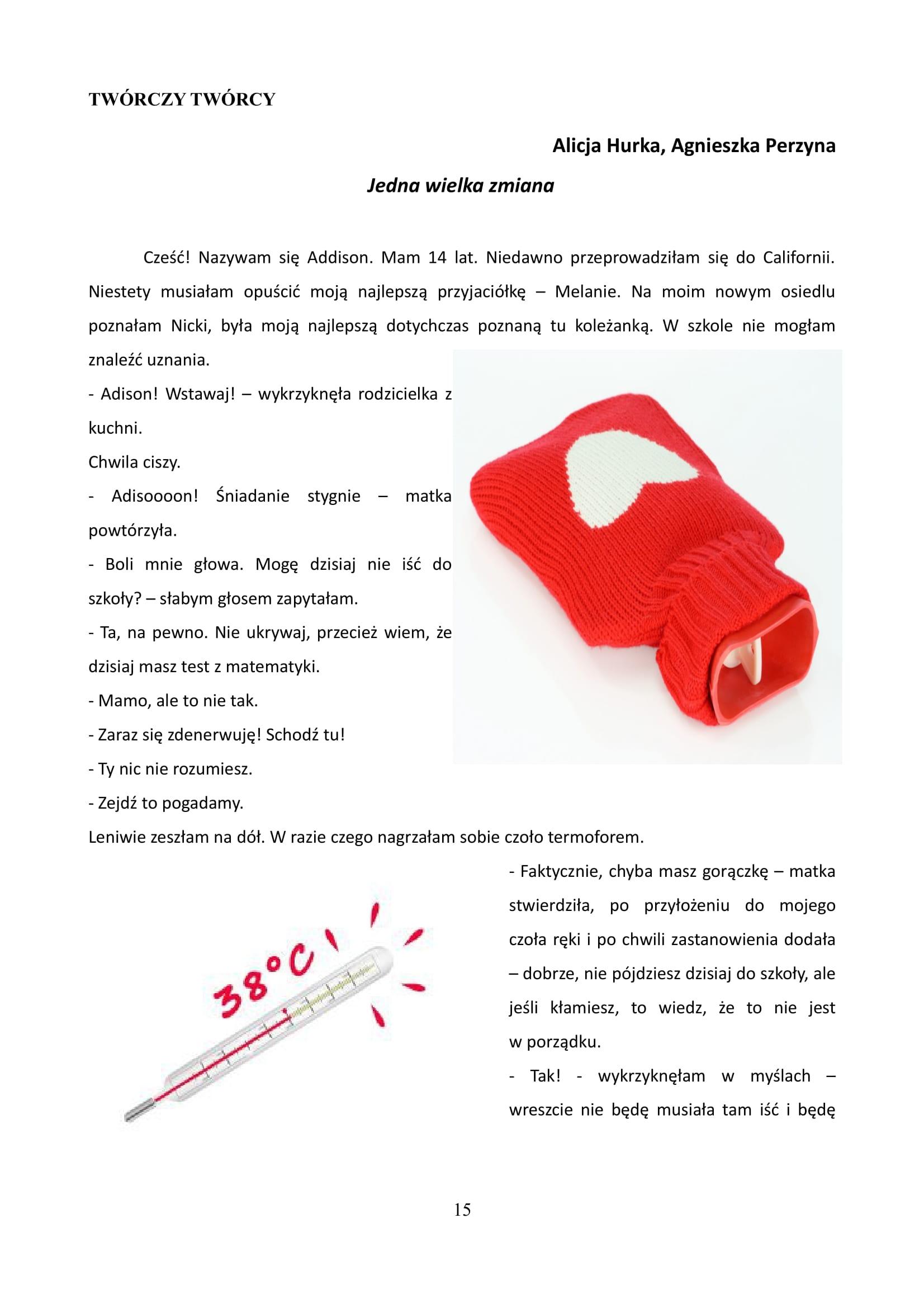 http://sp24sto.edu.pl/wp-content/uploads/sites/3/2018/02/Gazeta-4-2016.2017-15.jpg
