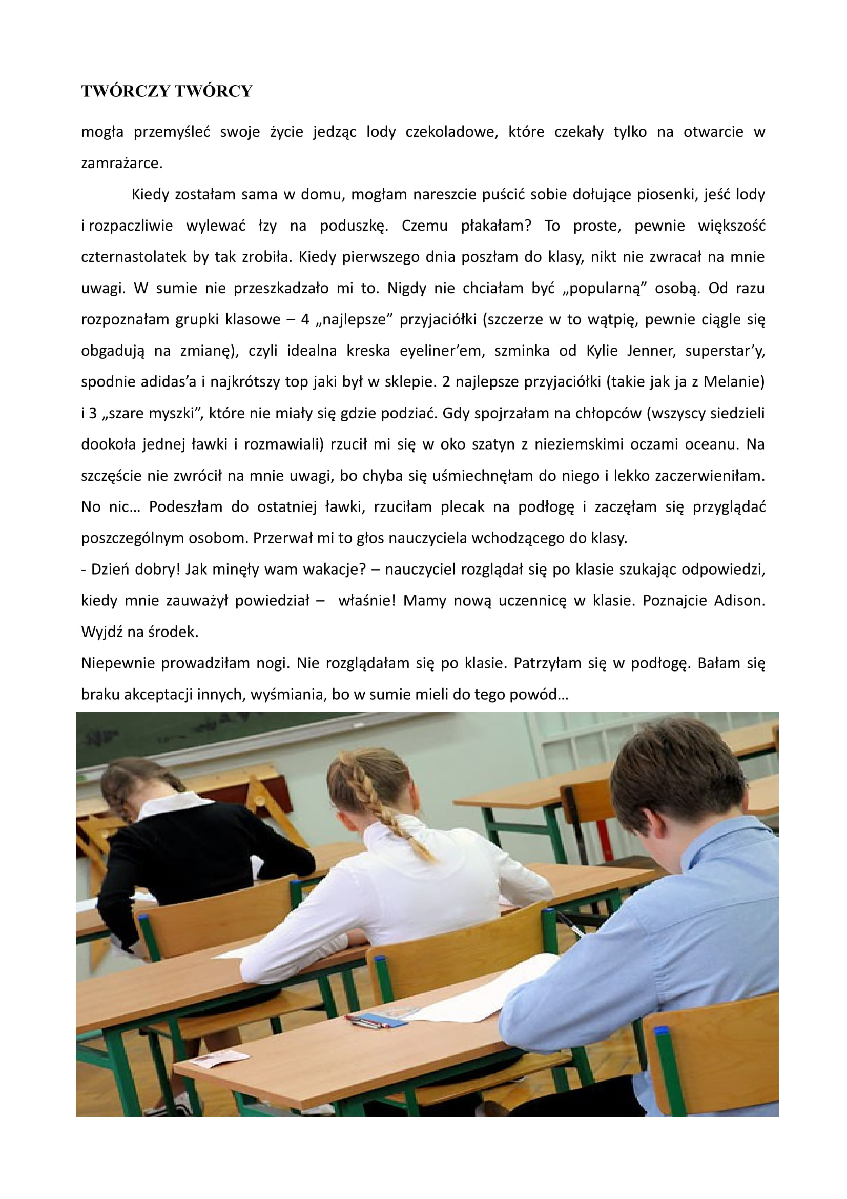 http://sp24sto.edu.pl/wp-content/uploads/sites/3/2018/02/Gazeta-4-2016.2017-16.jpg