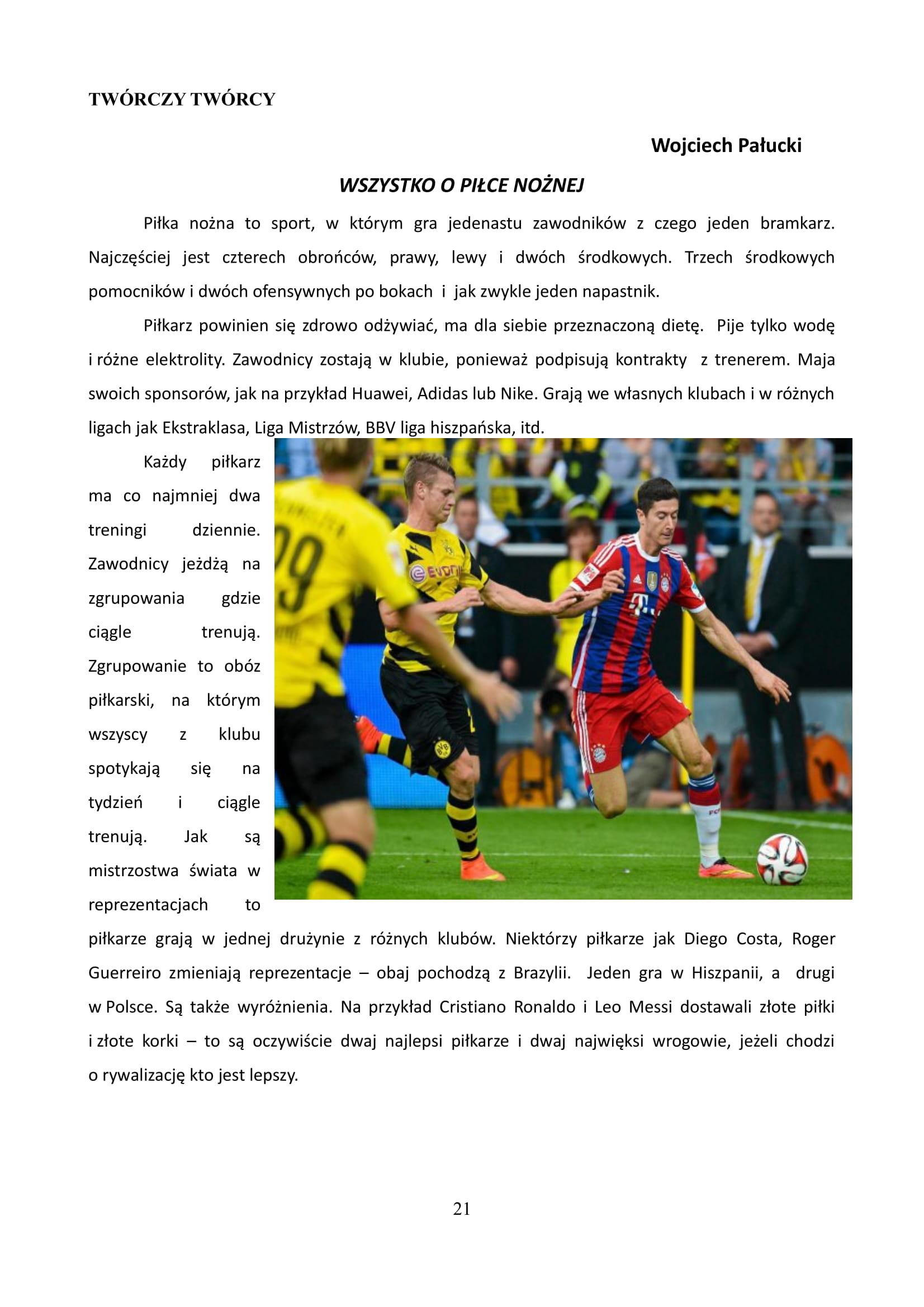 http://sp24sto.edu.pl/wp-content/uploads/sites/3/2018/02/Gazeta-4-2016.2017-21.jpg