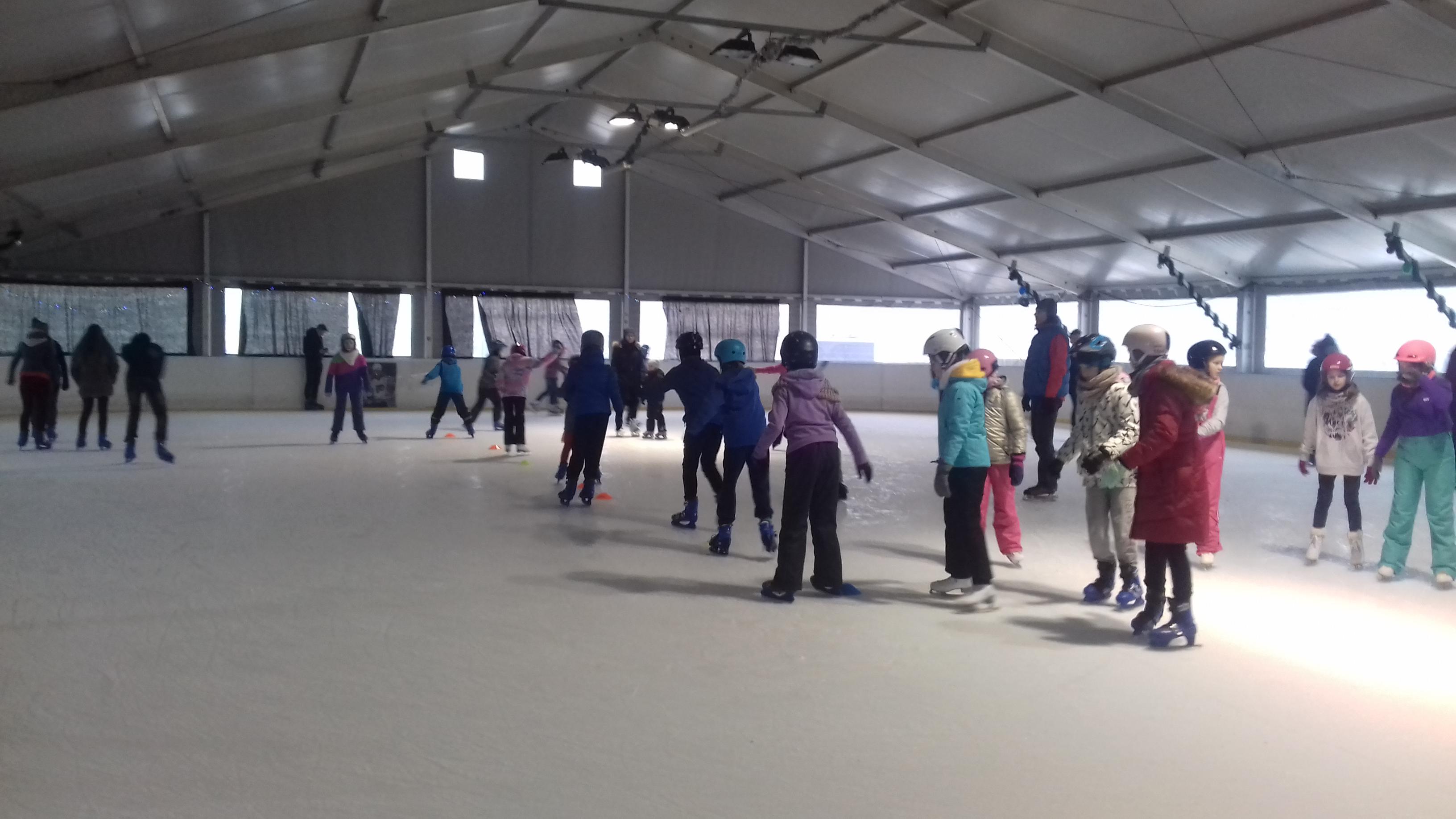 2018-3-7 - 4cd na lodowisku