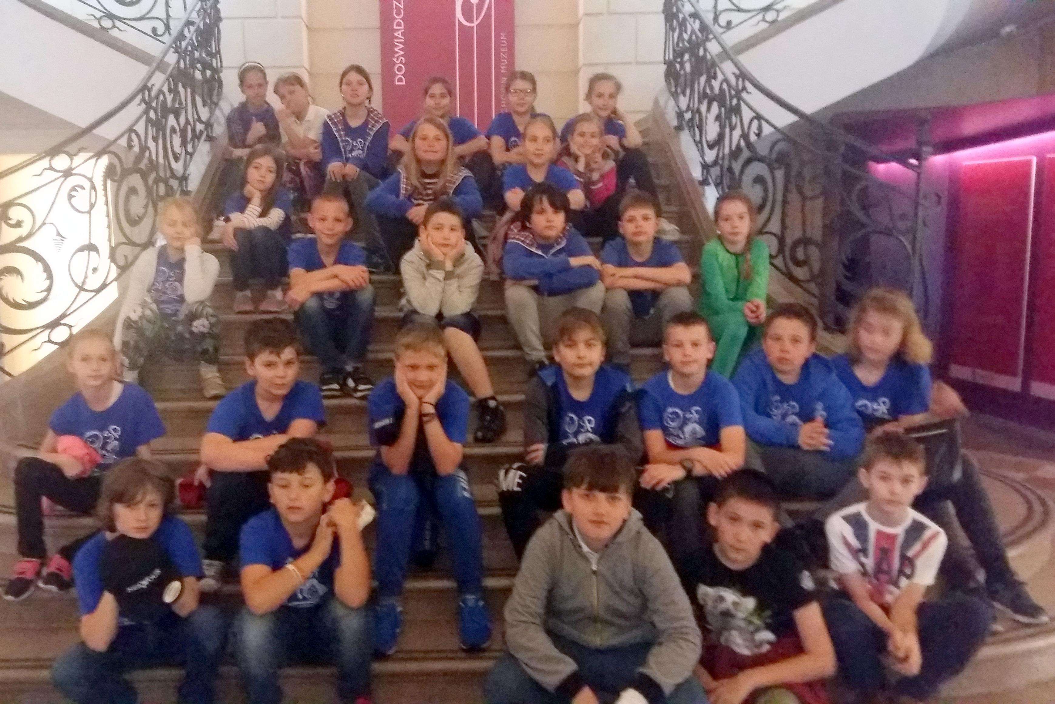 2018-4-25- 4cd w Muzeum Chopina