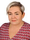 Anna Bogiel